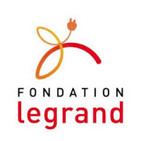 Fondation Legrand